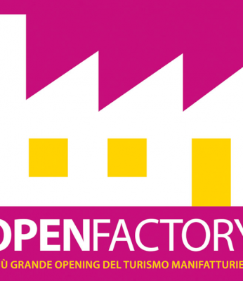 Free entry at the Jewellery Museum on 27th november 2016 on Open Factory day