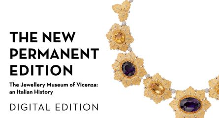 The new edition of the Museum is coming, between beauty and craftsmanship